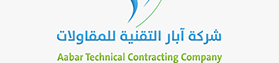 Aabar Technical Constracting Company
